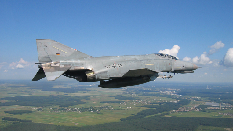 http://balticreports.com/wp-content/uploads/2010/01/German-jet-over-Baltics.jpg