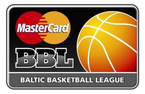 BBL_MC_logo