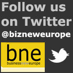 Follow @bizneweurope