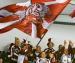 Dinamo Riga quarterfinal opponent found