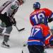 Brief flurry buries Dinamo Riga