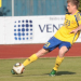 Ventspils through to Triobet Baltic League final