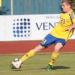 Ventspils through to Triobet Baltic League final