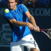 Gulbis wins after time off