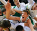 Lithuania tops U-18 Euro basketball