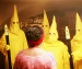 Rapeseed oil ad with Ku Klux Klan criticized