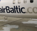 Kampers: cancel airBaltic brand sale to Flick