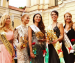 Mrs. Universe sued by Miss Universe